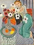 <B>Ventes &agrave; New York : Gauguin, Picasso, Matisse</